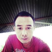 user_swhl257's profile photo
