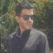 mohammeda149's profile photo