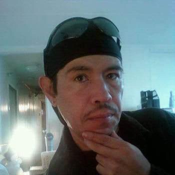 josealfredoguzm7_Arizona_Kawaler/Panna_Mężczyzna