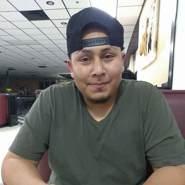 carlosg78's profile photo