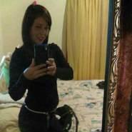 shanien2's profile photo