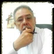 ashrafel_hariry's profile photo