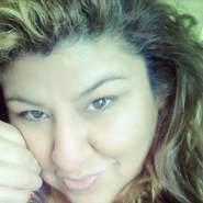 angelicarafaelagarci's profile photo
