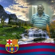 ahmeda428's profile photo