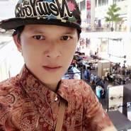 user_ws7851's profile photo