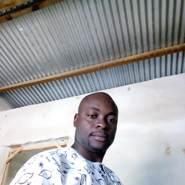 dougou365's profile photo
