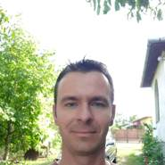 posanf's profile photo