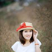 thu_hang_78's profile photo