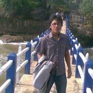 wahyud6's profile photo