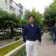 mustafaSahin215's profile photo
