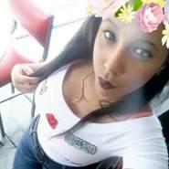 elizabethm17's profile photo