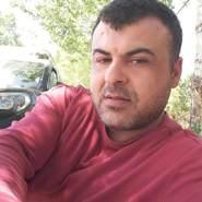 erhans4's profile photo