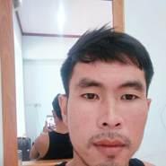 user_fd836074's profile photo