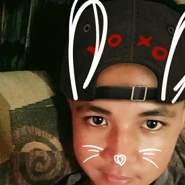 johnm169's profile photo