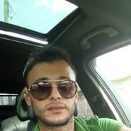 arzui057's profile photo