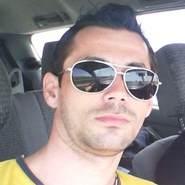 mirc014's profile photo