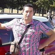 mladenm's profile photo