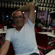 davidgarridomartinez's profile photo