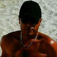 elcinb11's profile photo