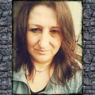 belkysbaroni's profile photo