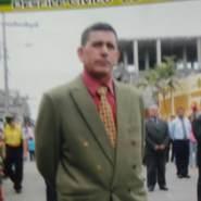 alcidesm5's profile photo