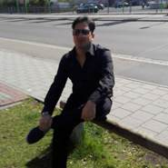 user_vpam64's profile photo