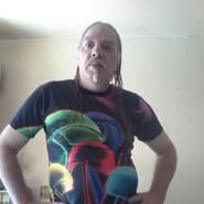 wolfg590's profile photo