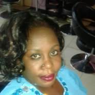 nellyo5's profile photo