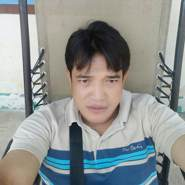 user_zxgln56's profile photo