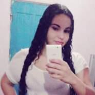 x_Jessika_x's profile photo