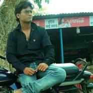 Amitm721's profile photo