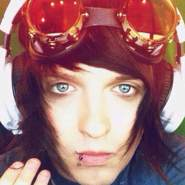 BILLY575's profile photo