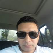 edraso's profile photo