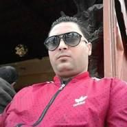 wajdij's profile photo