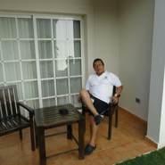 joseadolforecinos's profile photo