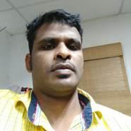 harihari24's profile photo
