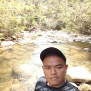 jonathanquinter10's profile photo