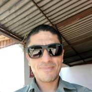 victorgiovannitapiam's profile photo