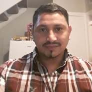 nahunr's profile photo