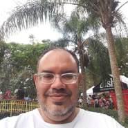 angelf32's profile photo