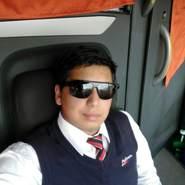 luiscabrera12's profile photo