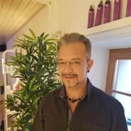 Ivorocha5's profile photo
