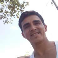 Fcotupapacito1984's profile photo