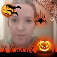 maries18's profile photo