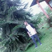 pinini26's profile photo