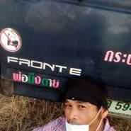 parjit5946's profile photo