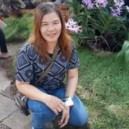 aoma539's profile photo