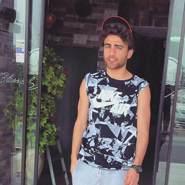 manam520's profile photo