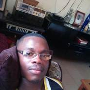 olivierange's profile photo