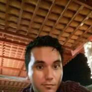 ManuelRT696's profile photo